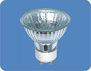 尚为2910卤素灯灯头技术改造方案刨冰机